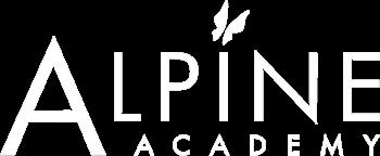 Alpine Academy