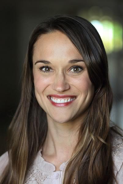 Samantha Wisell