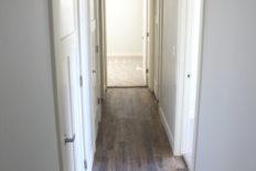 Family Teacher Aptmt Hallway